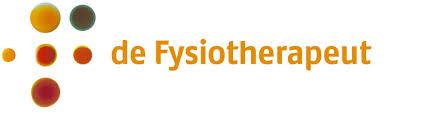 Fysiozoetermeer
